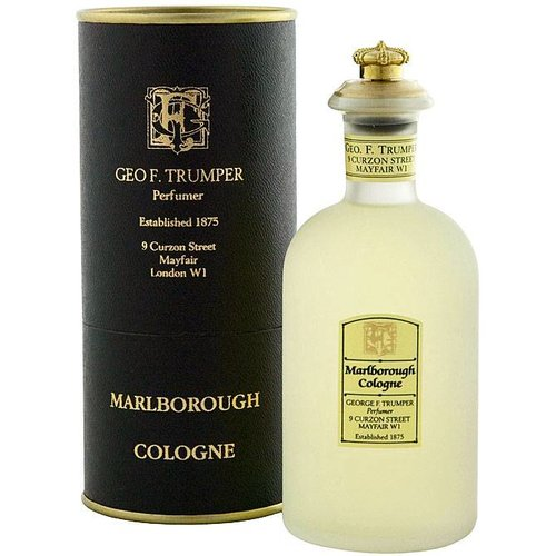 Geo F. Trumper Cologne - Marlborough