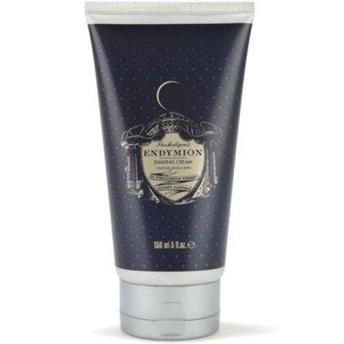 Penhaligon's Penhaligon's Endymion Shaving Cream Tube