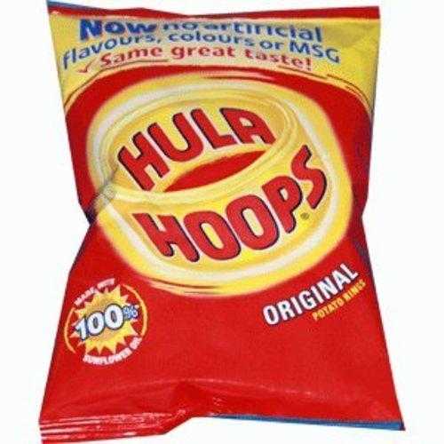 Hula Hoops Original
