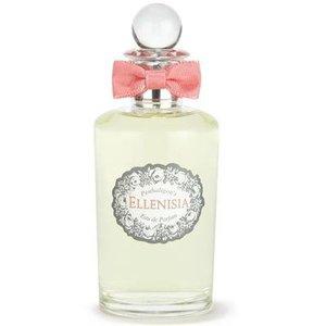 Penhaligon's Penhaligon's Ellenisia Eau de Parfum