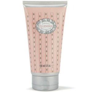 Penhaligon's Penhaligon's Ellenisia Hand and Body Cream