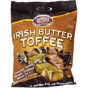 Oatfield Irish Butter Toffee