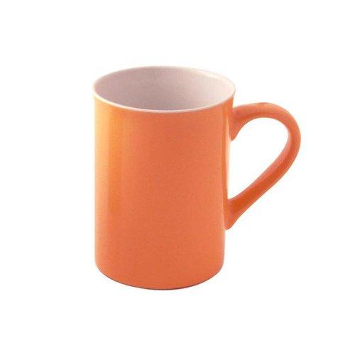 Price & Kensington Price & Kensington Orange Mug