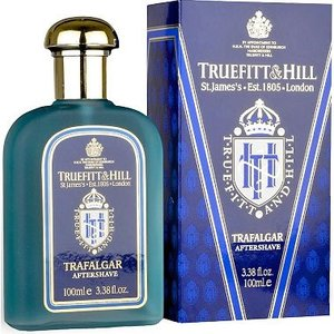 Truefitt & Hill Truefitt & Hill Trafalgar Aftershave