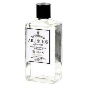 D R Harris D R  Harris Arlington Aftershave
