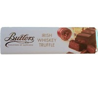 Butlers Irish Whisky Truffle