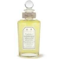 Penhaligon's Blenheim Bouquet Bath Oil