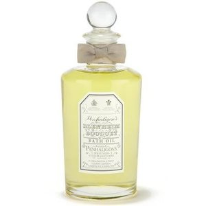 Penhaligon's Penhaligon's Blenheim Bouquet Bath Oil