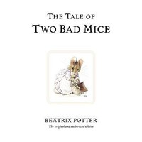 5. The Tale of Two Bad Mice