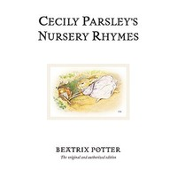23. Cecily Parsley's Nursery Rhymes
