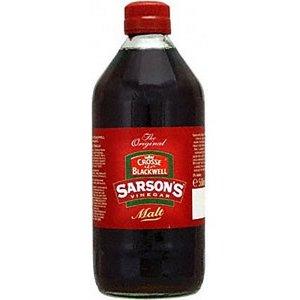 Sarson's Sarsons Malt Vinegar Large