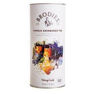 Brodie's Brodie's Famous Edinburgh Tea