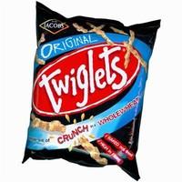 Jacobs Twiglets Original (45g)