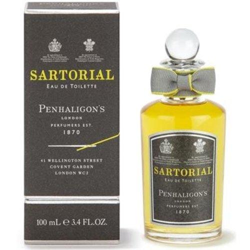 Penhaligon's Penhaligon's Sartorial Eau de Toilette