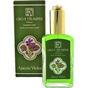 Geo.F.Trumper Geo F. Trumper Cologne - Ajaccio Violets