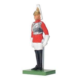 W. Britain 41066 - W. Britain Life Guard