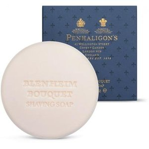 Penhaligon's Penhaligon's Blenheim Bouquet Shaving Soap Refill