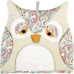Ulster Weavers Ulster Weavers Owl Tea Cosy