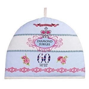 Ulster Weavers Ulster Weavers Diamond Jubilee Tea Cosy