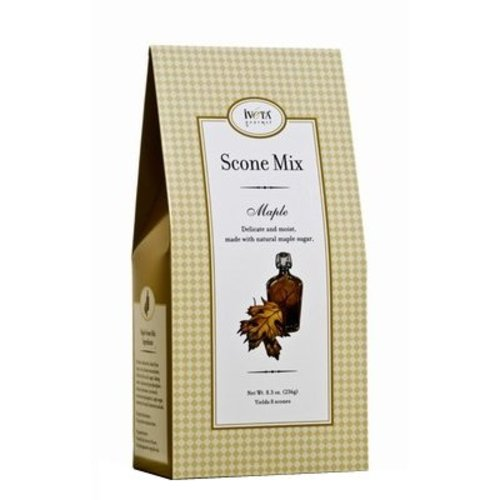 Iveta Gourmet Iveta Gourmet Maple Scone Mix