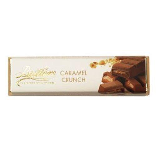 Butler's Butlers Caramel Crunch