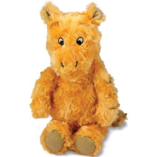 "Winnie the Pooh Classic Tigger Cuddly Toy - 9"""