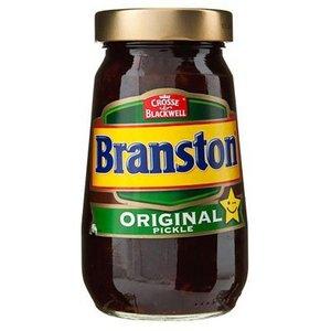 Branston Branston Pickle - 520g