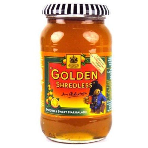 "Robertson's ""Golden Shredless"" Orange Marmalade"