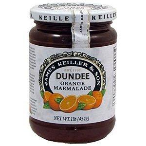 Keiller Dundee Orange Marmalade