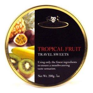 Simpkins Simpkins Tropical Fruit Travel Sweets