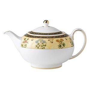 Wedgwood Wedgwood India Teapot