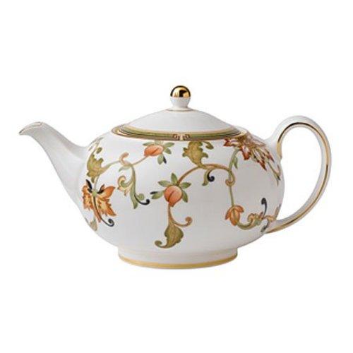 Wedgwood Wedgwood Oberon Teapot