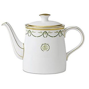 Royal Crown Derby Royal Crown Derby Titanic Teapot