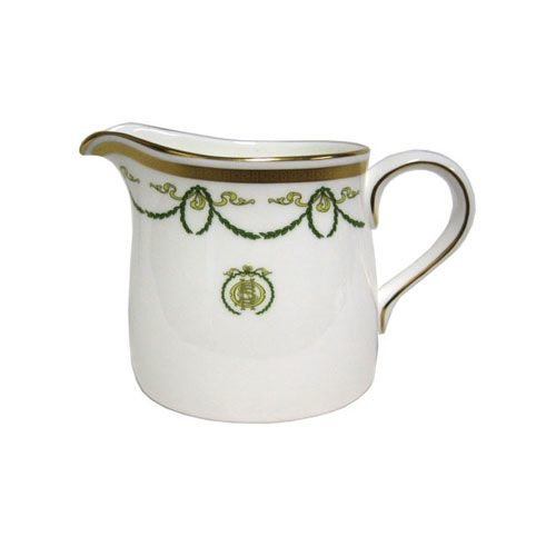 Royal Crown Derby Titanic Cream Jug