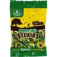 Walkers Nonsuch Banana Split Eclairs