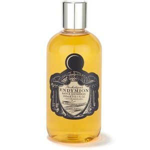 Penhaligon's Penhaligon's Endymion Bath & Shower Gel