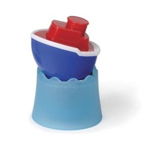 Float My Boat Floating Tea Infuser