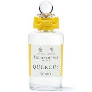 Penhaligon's Penhaligon's Quercus Cologne Spray - 50mL