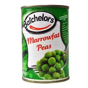Batchelors Batchelor's Marrowfat Peas (Can)