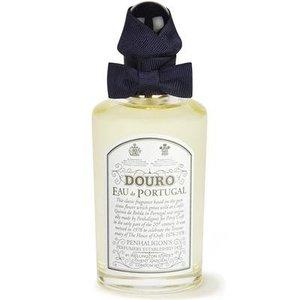 Penhaligon's Penhaligon's Douro Cologne Spray