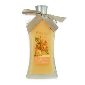 Bronnley Bronnley Freesia Foaming Bath Creme