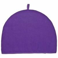 Now Designs Tea Cosy - Purple