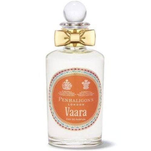 Penhaligon's Penhaligon's Vaara Eau de Parfum