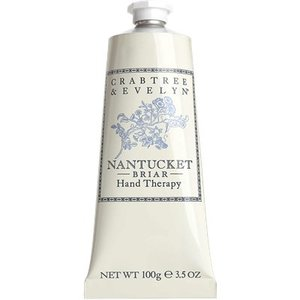 Crabtree & Evelyn C&E Nantucket Briar Hand Therapy - 100g