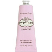 C&E Evelyn Rose Intensive Hand Therapy - 100g