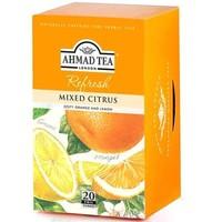 Ahmad Mixed Citrus 20s