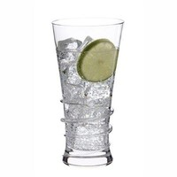 Dartington Spark Large Tumbler - Set of 2