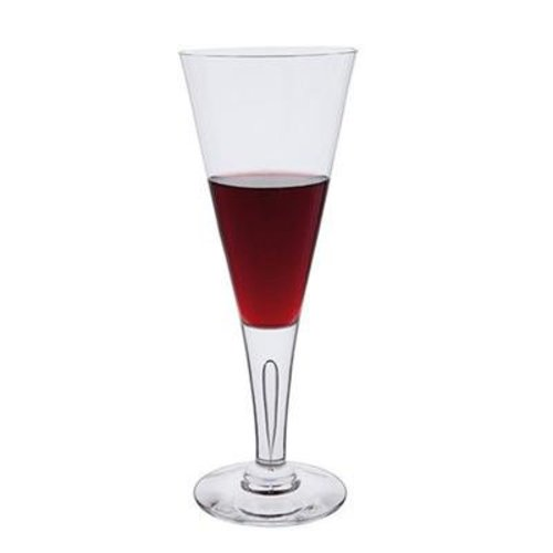 Dartington Crystal Dartington Sharon Large Wine Glass