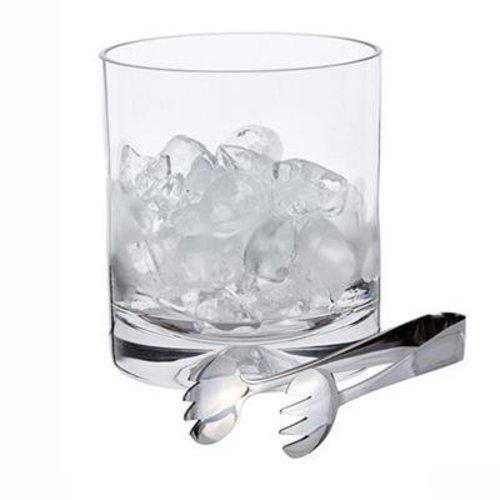 Dartington Crystal Dartington Dimple Ice Bucket