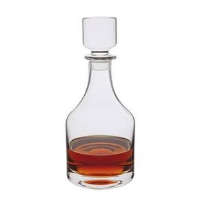 Dartington Crystal Dartington Spirit Decanter